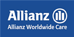 ALLIANZ WORLDWIDE CARE LIMITED