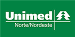 UNIMED NNE (CarteirInha 0974)
