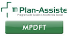 Plan Assiste MPDFT