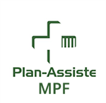 Plan Assiste MPF
